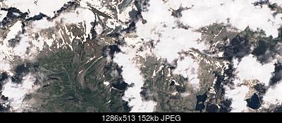 Monitoraggio innevamento monti italiani tramite il satellite Sentinel-sentinel-2-image-on-2018-07-29-3-.jpg