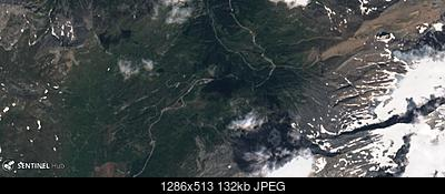 Monitoraggio innevamento monti italiani tramite il satellite Sentinel-sentinel-2-image-on-2018-07-29-4-.jpg