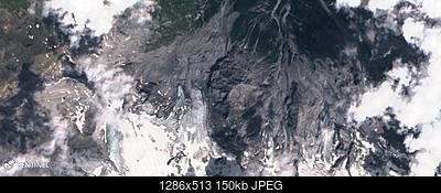Monitoraggio innevamento monti italiani tramite il satellite Sentinel-sentinel-2-image-on-2018-07-28.jpg