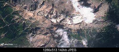 Monitoraggio innevamento monti italiani tramite il satellite Sentinel-sentinel-2-image-on-2018-07-28-1-.jpg