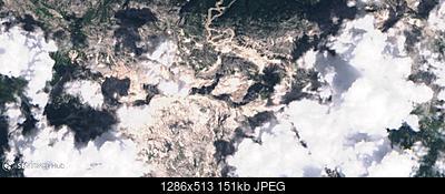 Monitoraggio innevamento monti italiani tramite il satellite Sentinel-sentinel-2-image-on-2018-07-28-2-.jpg