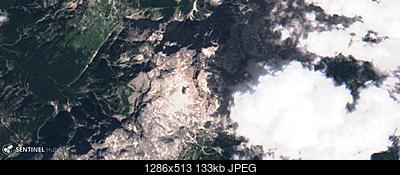 Monitoraggio innevamento monti italiani tramite il satellite Sentinel-sentinel-2-image-on-2018-07-28-3-.jpg