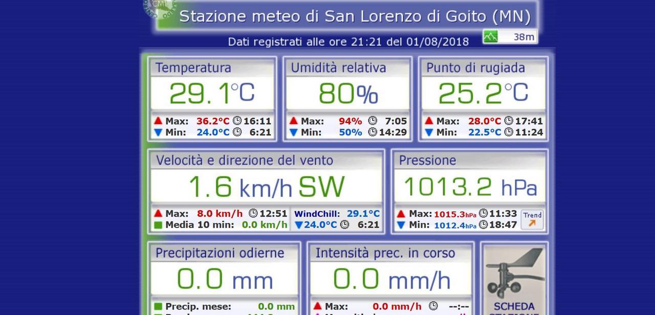 Ondata di calore centro nord picchi massimi-dp_28.jpg