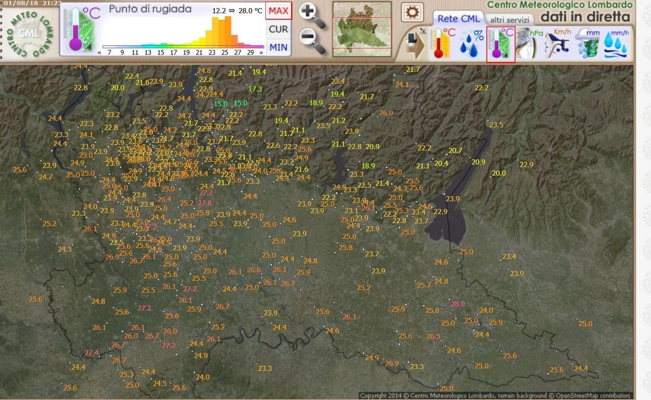 Ondata di calore centro nord picchi massimi-image.jpg