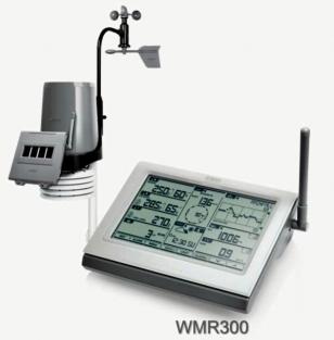 Scegliere una stazione meteorologica professionale-wmr300_oregon.jpg