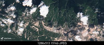 Monitoraggio innevamento monti italiani tramite il satellite Sentinel-sentinel-2-image-on-2018-08-09-4-.jpg