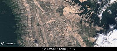 Monitoraggio innevamento monti italiani tramite il satellite Sentinel-sentinel-2-image-on-2018-08-11-1-.jpg