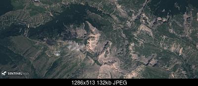Monitoraggio innevamento monti italiani tramite il satellite Sentinel-sentinel-2-image-on-2018-08-09-6-.jpg