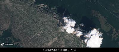 Monitoraggio innevamento monti italiani tramite il satellite Sentinel-sentinel-2-image-on-2018-08-09-7-.jpg