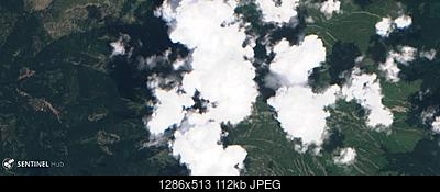 Monitoraggio innevamento monti italiani tramite il satellite Sentinel-sentinel-2-image-on-2018-08-09-8-.jpg