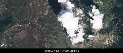 Monitoraggio innevamento monti italiani tramite il satellite Sentinel-sentinel-2-image-on-2018-08-11-3-.jpg