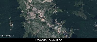 Monitoraggio innevamento monti italiani tramite il satellite Sentinel-sentinel-2-image-on-2018-08-11-4-.jpg