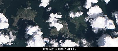 Monitoraggio innevamento monti italiani tramite il satellite Sentinel-sentinel-2-image-on-2018-08-11-5-.jpg