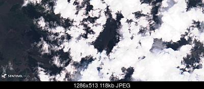 Monitoraggio innevamento monti italiani tramite il satellite Sentinel-sentinel-2-image-on-2018-08-11-6-.jpg