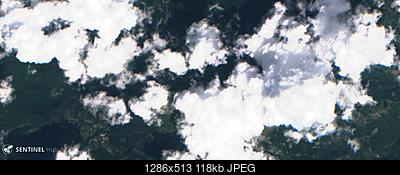 Monitoraggio innevamento monti italiani tramite il satellite Sentinel-sentinel-2-image-on-2018-08-12-1-.jpg
