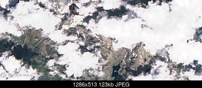 Monitoraggio innevamento monti italiani tramite il satellite Sentinel-sentinel-2-image-on-2018-08-10-1-.jpg
