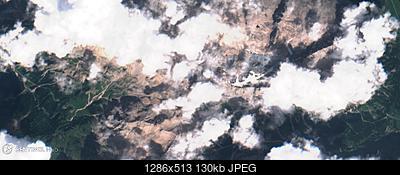 Monitoraggio innevamento monti italiani tramite il satellite Sentinel-sentinel-2-image-on-2018-08-12.jpg