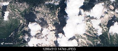 Monitoraggio innevamento monti italiani tramite il satellite Sentinel-sentinel-2-image-on-2018-08-09-9-.jpg