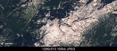Monitoraggio innevamento monti italiani tramite il satellite Sentinel-sentinel-2-image-on-2018-08-09-10-.jpg