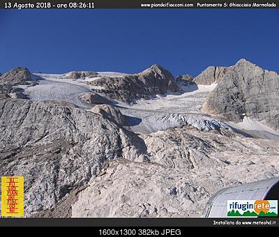 Nowcasting nivoglaciale Alpi estate 2018-marmolada-ghiacciaio-08-13-18-bis.jpg