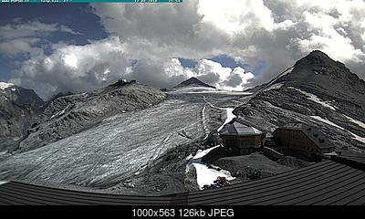 Nowcasting nivoglaciale Alpi estate 2018-stelvio-piste-08-12-18-completamente-scoperte-in-basso.jpg