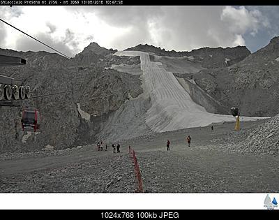 Nowcasting nivoglaciale Alpi estate 2018-presena-ghiacciaio-08-13-18-striscia-telonata.jpg