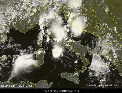 Formazione nuvolosa-image-1-.jpg