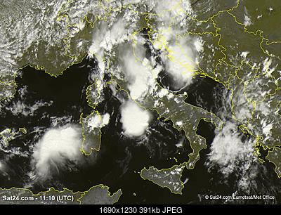 Formazione nuvolosa-image-4-.jpg