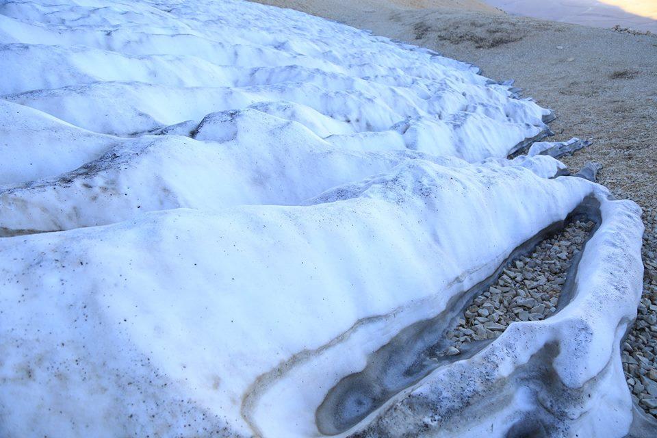 Catena del Libano - Situazione neve attraverso le stagioni-39274664_2097580033827542_3032524082395480064_n.jpg