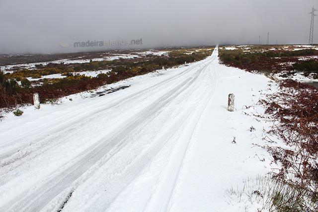 -snow-paul-serra-2.jpg