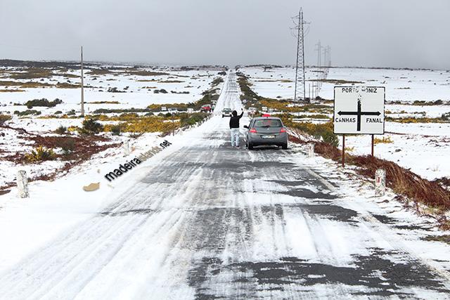 -snow-paul-serra.jpg