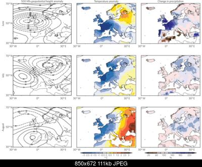 estate 1816 e anomalie recenti (confronti locali)-climate-anomalies-with-respect-to-the-1951-1980-period-in-1816-during-june-top-row.jpg