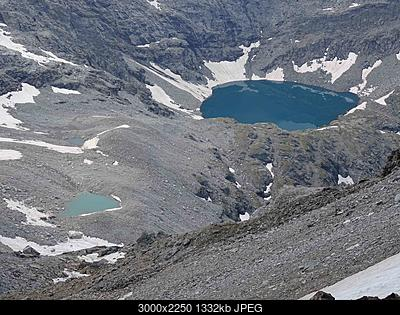 ghiacciai del gruppo sommeiller-ambin-lacdambin20.08.18.jpg