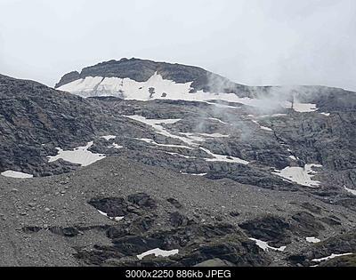 ghiacciai del gruppo sommeiller-ambin-gferrand1-20.08.18.jpg