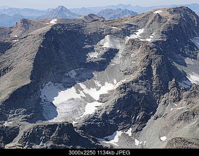 ghiacciai del gruppo sommeiller-ambin-gdambin20.08.17.jpg