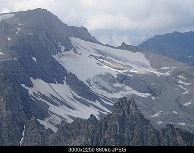 ghiacciai del gruppo sommeiller-ambin-gsommeiller20.08.18.jpg