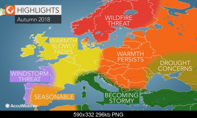 Autunno secondo Accuweather-.png
