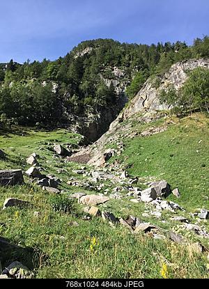 Nevaio di Gebbo - 1150mt - Val Cairasca (VB)-img_1504.jpg