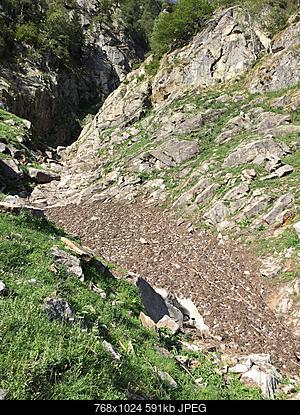 Nevaio di Gebbo - 1150mt - Val Cairasca (VB)-img_1506.jpg