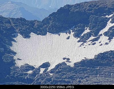ghiacciai del gruppo sommeiller-ambin-bard2-27.08.18.jpg