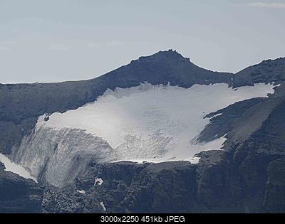 ghiacciai del gruppo sommeiller-ambin-lamet2-31.07.17.jpg