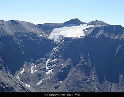 ghiacciai del gruppo sommeiller-ambin-lamet1-27.08.18.jpg