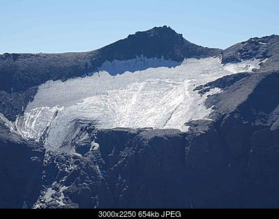 ghiacciai del gruppo sommeiller-ambin-lamet2-27.08.18.jpg