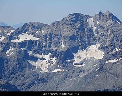 ghiacciai del gruppo sommeiller-ambin-savine-27.08.18.jpg