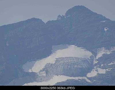 ghiacciai del gruppo sommeiller-ambin-agnello-31.07.17.jpg