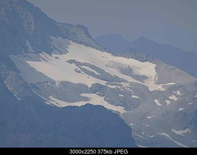 ghiacciai del gruppo sommeiller-ambin-sommeiller-31.07.17.jpg