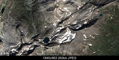 ghiacciai del gruppo sommeiller-ambin-ghiacciaio-ferrand-2018-08-28.jpg