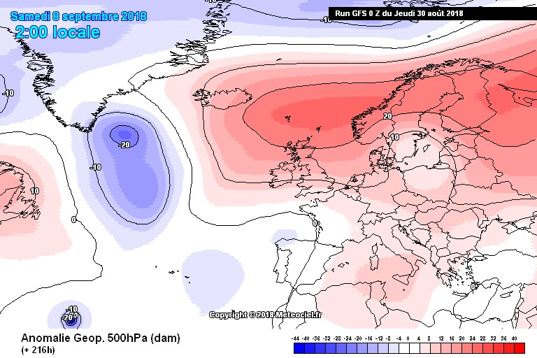 Autunno 2018: analisi modelli meteorologici-gfs-12-216.jpg