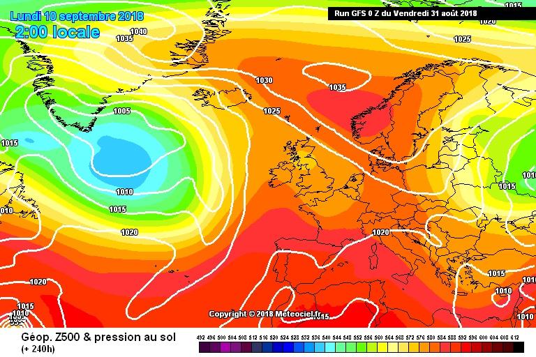 Autunno 2018: analisi modelli meteorologici-gfs-0-240.jpg