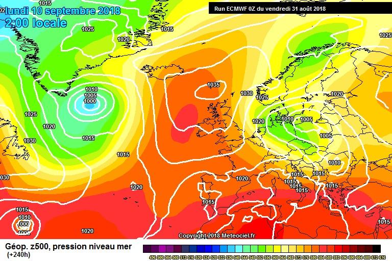 Autunno 2018: analisi modelli meteorologici-ecm1-240.jpg